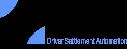 Sechler Solutions - DSA App Logo